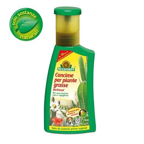 0002806_concime-liquido-per-piante-grasse-biotrissol-di-neudorff