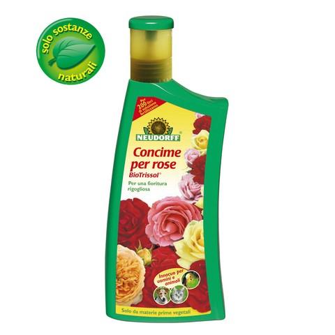 0002811_concime-liquido-per-rose-biotrissol-di-neudorff