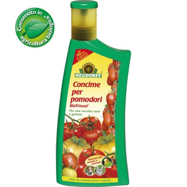 0002834_concime-liquido-per-pomodori-biotrissol-di-neudorff