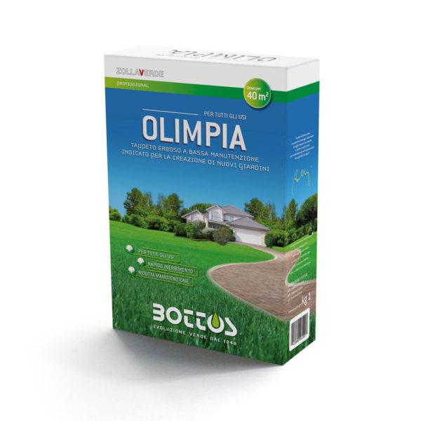 Olimpia-kg-1