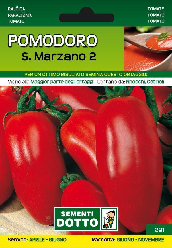 Pomodoro-San-Marzano-1