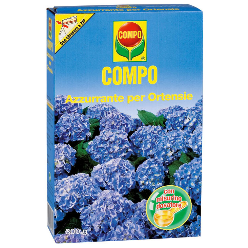 azzurrante-per-ortensie