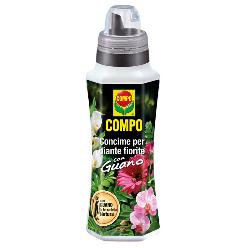 compo-concime-piante-fiorit