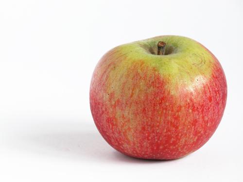 mela-rossa-di-borgotaro-parmense