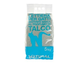 natural_talco-300x266_1_