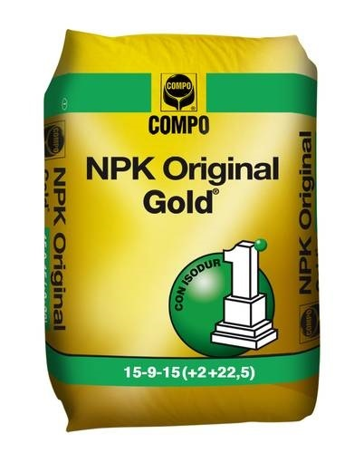 npk15-9-15_2_225_