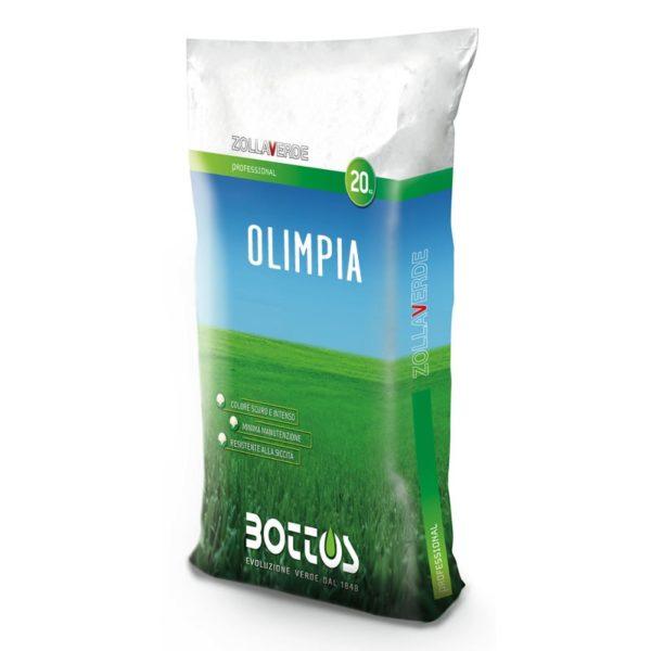 olimpia20
