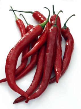peperoncino-cayenna