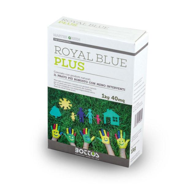royalblueplus