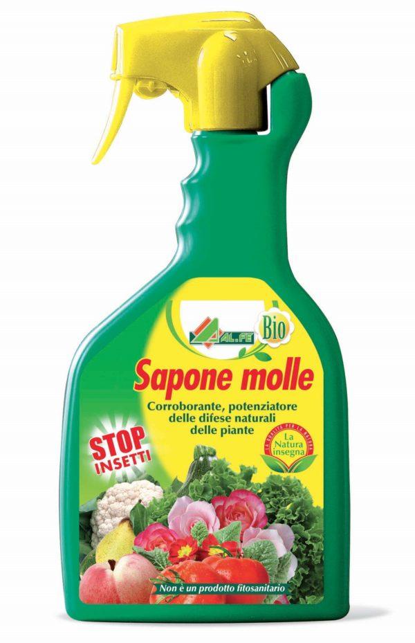 sapone-molle-750