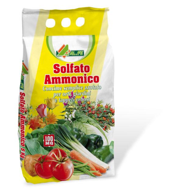 solfato-ammonico-moke-up-copia