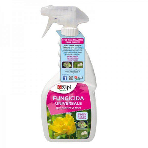 zapi-fungicida-universale-pronto-uso-spray-500ml