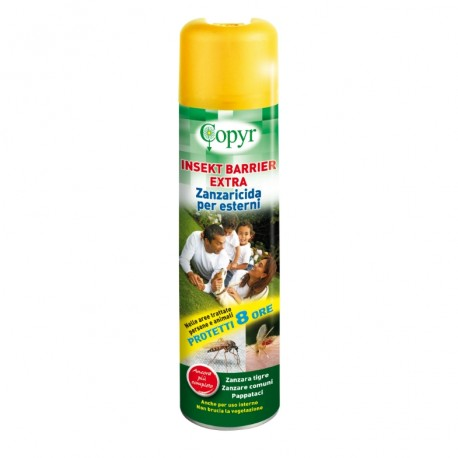copyr-insekt-barrier-zanzaricida-spray-ml600