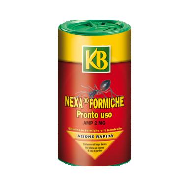 6405_nexa_formiche_amp2mg_500g-kb