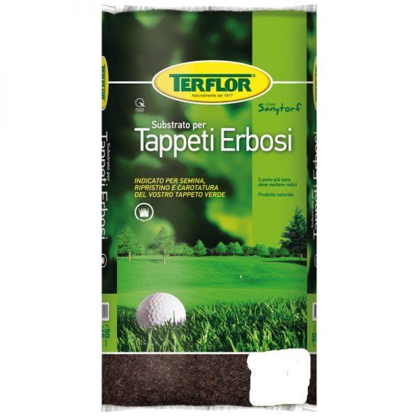 terflor_sacco_tappeto-800×800
